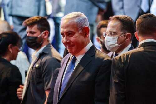 Israel: Netanyahu es destituido como primer ministro después de 12…