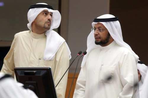 Kuwait aprueba un presupuesto estatal de 76.000 millones de dólares…