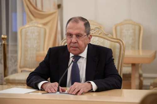 Rusia es invitada a participar en la Conferencia de Berlín…