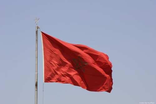 Muere en Marruecos un hombre al prenderse fuego en forma…