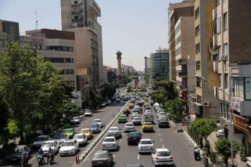 Explosión cerca de la sede de la televisión estatal de…