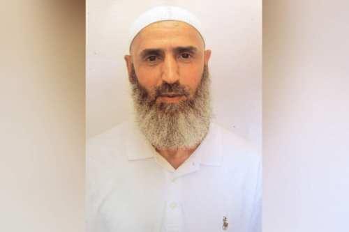 Estados Unidos libera a un preso marroquí de Guantánamo tras…