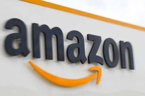 Amazon cierra los servicios en la nube vinculados a la…