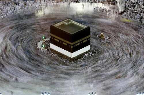 Al-Azhar advierte sobre un videojuego que reproduce la Kaaba