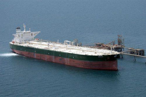 Dos muertos en un ataque a un barco de propiedad…