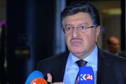 Siria: la coalición en la oposición elige a un nuevo…