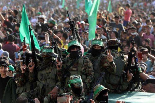 La resistencia palestina no divulgará información valiosa sobre los soldados…