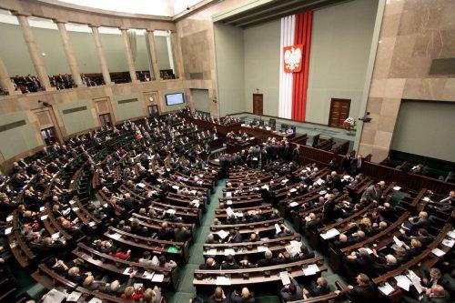 Polonia cierra el plazo para que los supervivientes del Holocausto…