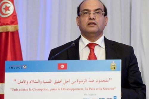 Túnez: un ex funcionario pide ayuda a la ONU para…
