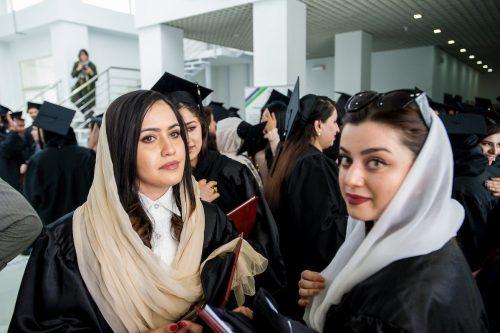 ¿Qué pueden ofrecer los talibanes a las mujeres de Afganistán?