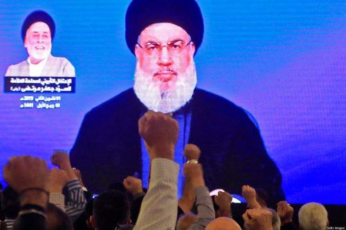 Líbano: Hezbolá dice que hay más combustible de Irán en…