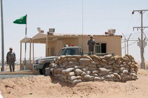 Los yemeníes en Arabia Saudí se enfrentan a la humillación,…
