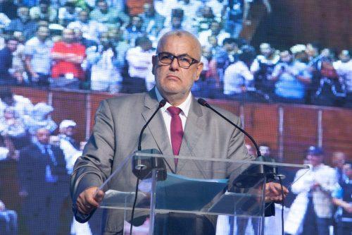 Marruecos: el ex primer ministro advierte de la existencia de…