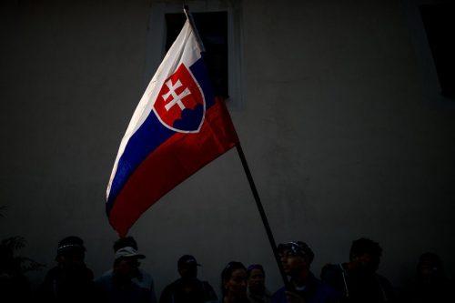 Eslovaquia abrirá una oficina cultural en Jerusalén