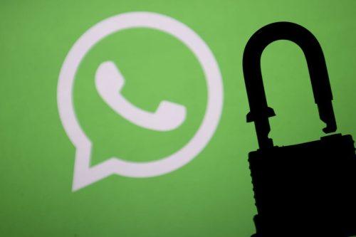 Turquía multa a Whatsapp por violar las normas de privacidad