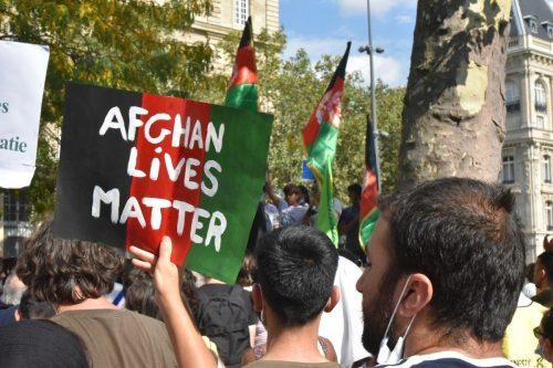 La afganización de Yemen y el conflicto olvidado