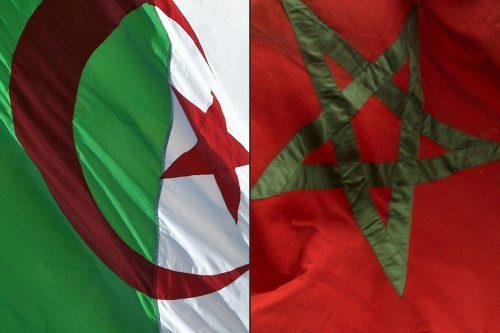 Argelia se prepara para competir con Marruecos en África