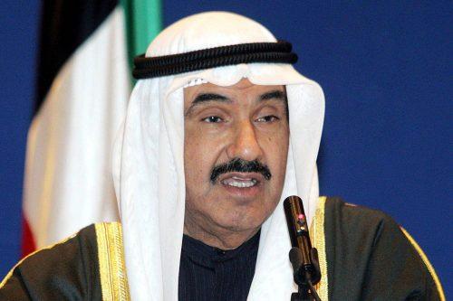 Kuwait en conversaciones para aliviar las tensiones entre Marruecos y…