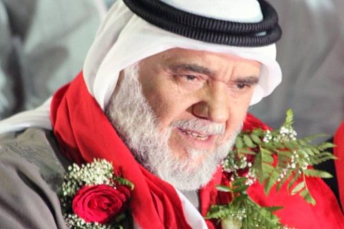 El líder de la oposición de Bahréin rechaza el indulto…