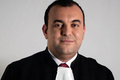 Túnez: los abogados exigen la liberación inmediata de un compañero