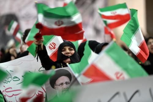 Irán y Arabia Saudí: Acercamiento bajo la mirada de Estados…