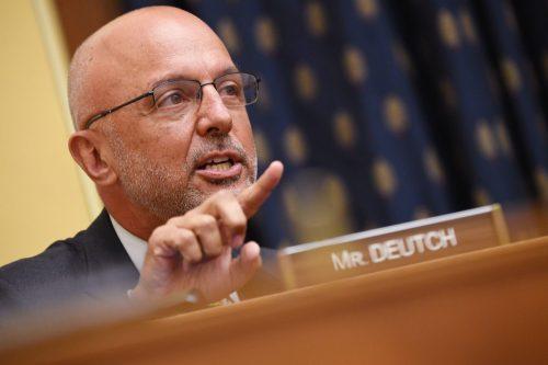 Una comisión del Congreso estadounidense afirma que la democracia tunecina…