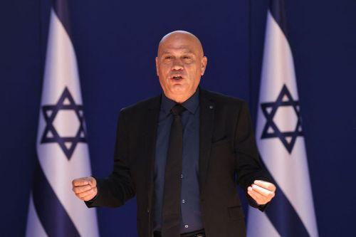 Israel tiene vínculos con todos los Estados árabes, asegura un…