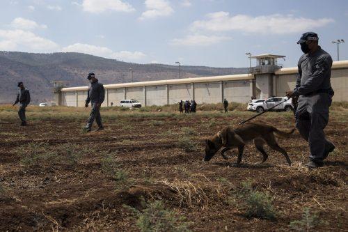 La AP niega los informes de Israel de que se…