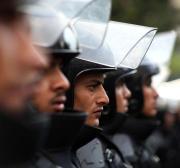 Egito lança portal para 'corrigir' interpretações sobre direitos humanos