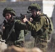 Tiroteio em Gaza demonstra o fracasso das táticas israelenses