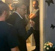 Israel prende governador de Jerusalém e oficial do Fatah em Jerusalém