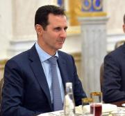 Não perder de vista o principal líder terrorista da Síria