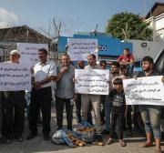 Israel ameaça tomar ainda mais terras palestinas na Cisjordânia ocupada