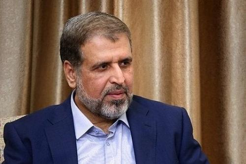 Secretário-Geral da Jihad Islâmica Ramadan Shalah [khamenei.ir/Wikipedia]