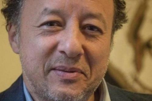 Gasser Abdel Razek [EIPR / Twitter]