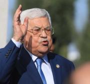 Retrocesso humilhante de Abbas foi decidido no 'Dia da Independência' da Palestina