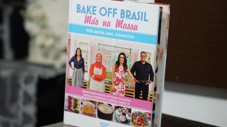 Bake Off Brasil [Monitor do Oriente Médio]