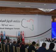 ONU e Líbia: o hábito de colocar a carroça antes dos bois