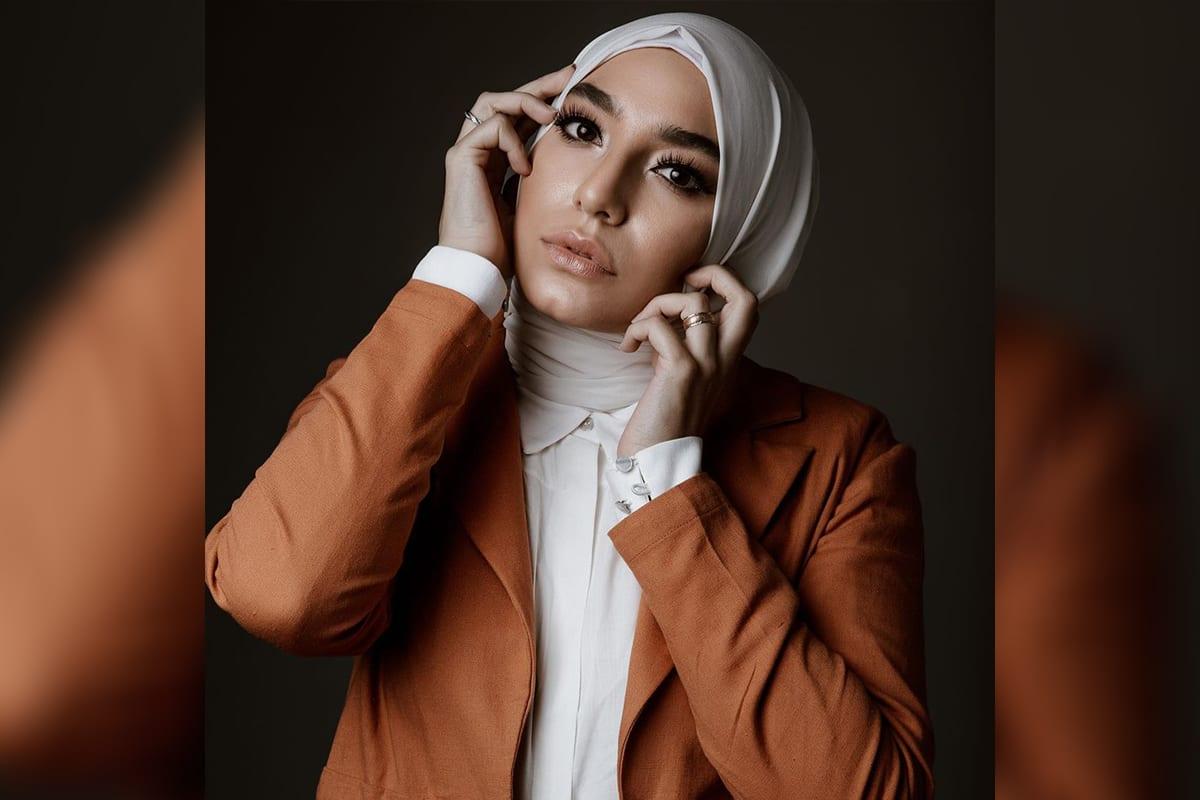 Mariam Chami [Foto reprodução Instagram]