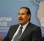 Ex-premier do Catar diz que crise na Jordânia foi armada por Trump com um país da região