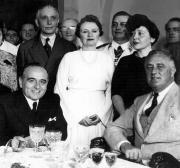 Relembrando a criação da CSN e a posição do Brasil na II Guerra