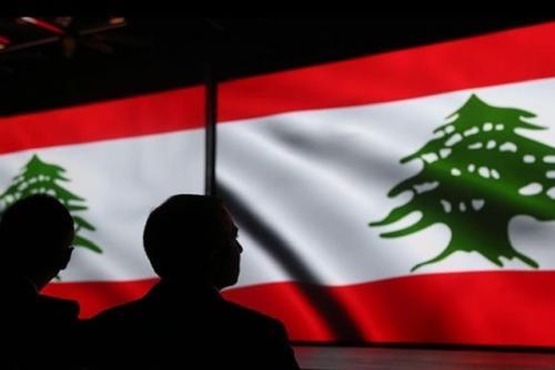 Participação recorde Do Brasil em conferência no Líbano, 05/06/2019 [Foto Reprodução/ Lebanese Diaspora Energy]