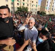 Prisioneiros israelenses são trunfo da inteligência das Brigadas Qassam