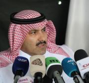 Sauditas pedem retorno do governo do Iêmen a Aden