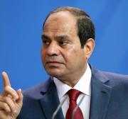 Egito e Paquistão discutem cooperação militar