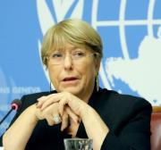 ONU, Palestina e o apartheid colonial do século XXI