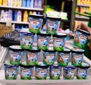 Unilever rejeita BDS e se distancia da decisão de Ben & Jerry