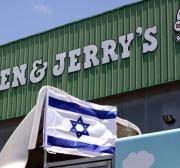 Caso Ben & Jerry's expõe estratégia anti-BDS de Israel
