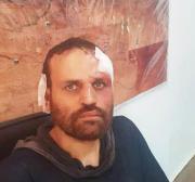 Egito entrega sentença de morte ao principal assessor do líder militante Hisham Ashmawi