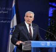 Israel quer terminar com suas guerras eternas em Gaza?